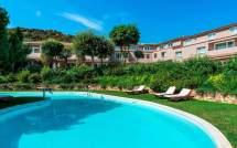 Chia - Spazio Oasi Sardinia- Family Beach Holiday 4