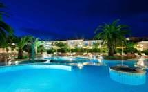 Giardini Di Cala Ginepro Sardinia 4 Beach Holidays