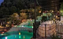 Grand Hotel Capodimonte Amalfi Coast Sardatur Holidays