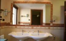 Hotel Michelangelo Sorrento Neapolitan Riviera Italy