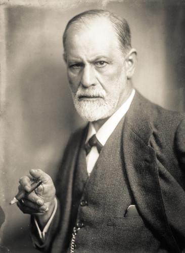 23 Settembre 1939: muore Sigmund Freud (di Maria Dore)