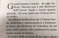 Reti unificate (di Francesco Giorgioni)