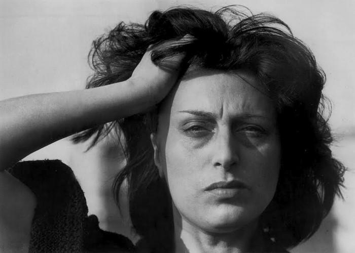 110 anni dalla nascita, 45 anni dalla morte di Anna Magnani. (di Fiorenzo Caterini)