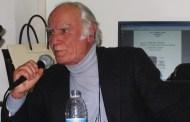 24 settembre 2013, muore Placido Cherchi (di Francesco Giorgioni)