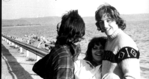 30 settembre 1977, l'omicidio del ventenne Walter Rossi (di Francesco Giorgioni)