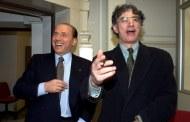 La classe di Berlusconi (di Francesco Giorgioni)