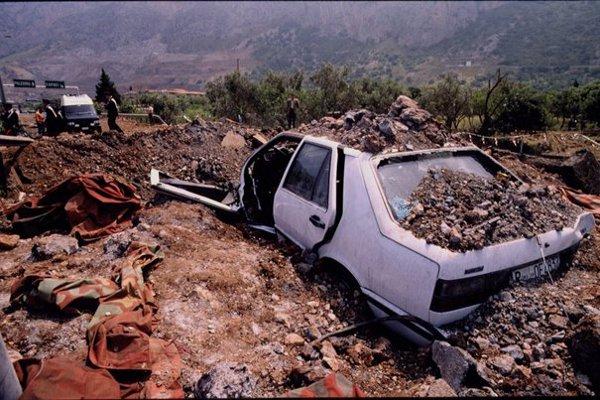 2 settembre 1990: quando si decise di denunciare la mafia (di Giampaolo Cassitta)