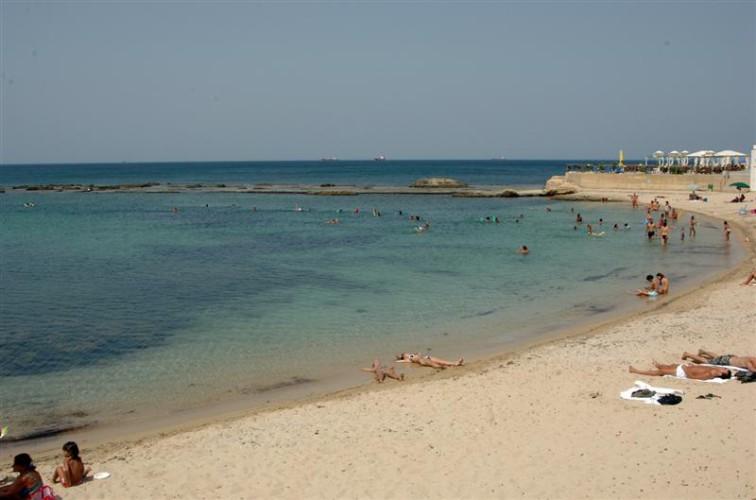 Porto Torres è il paese che amo  (di Alba Rosa Galleri)