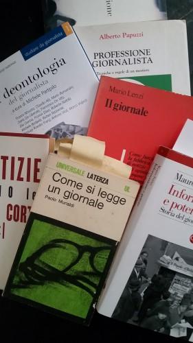 Ichnusa News (di Cosimo Filigheddu)