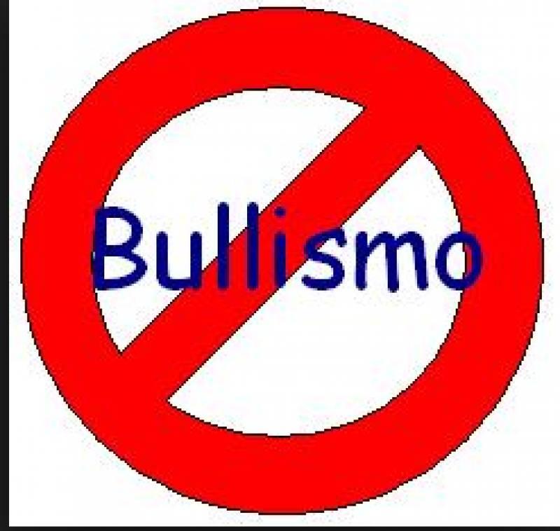 Assolvete il bullismo, condannate Facebook (di Francesco Giorgioni)