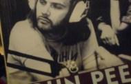 25-10-2004. Muore John Peel (di Nardo Marino)