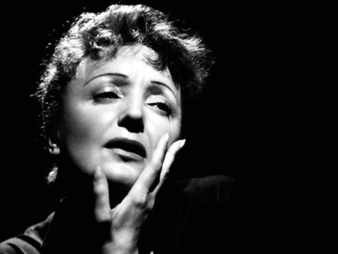 11 ottobre 1963. Edith Piaf muore a Parigi (di Nardo Marino)
