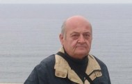 Franco Nardini (di Francesco Giorgioni)