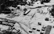 14 ottobre 1962, la crisi di Cuba (di Francesco Giorgioni)