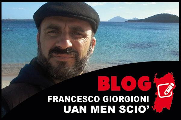 Emigrante? No, viaggiatore (di Francesco Giorgioni)