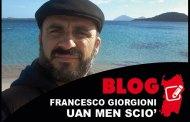 Trentuno vite sospese (di Francesco Giorgioni)