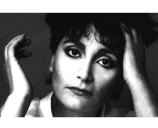 12 maggio 1995: muore Mia Martini, uccisa dalle dicerie (di Romina Fiore)