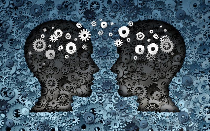 Tra la psicologia e la pipì (di Rossana De Filippo)