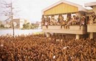12/12/1985. Il sogno italiano dei fratelli Popa (di Nardo Marino)