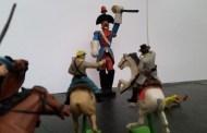 L'Azuni del preside Mezzacapo: le corse di cavalli (di Cosimo Filigheddu)