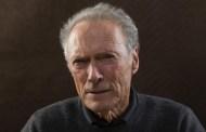 Pdg. Clint Eastwood (di Nardo Marino)