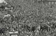 24/10/1975, il giorno del Kvennafrì (di Nardo Marino)