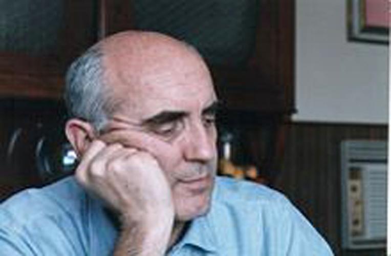 11 agosto 1998: il giudice Luigi Lombardini si uccide al termine di un interrogatorio (di Romina Fiore)