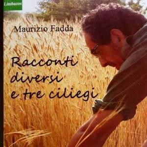 maurizio-fadda-libro