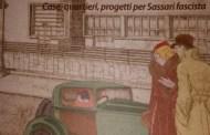 Personaggio del giorno. L'architetto in camicia nera (di Cosimo Filigheddu)