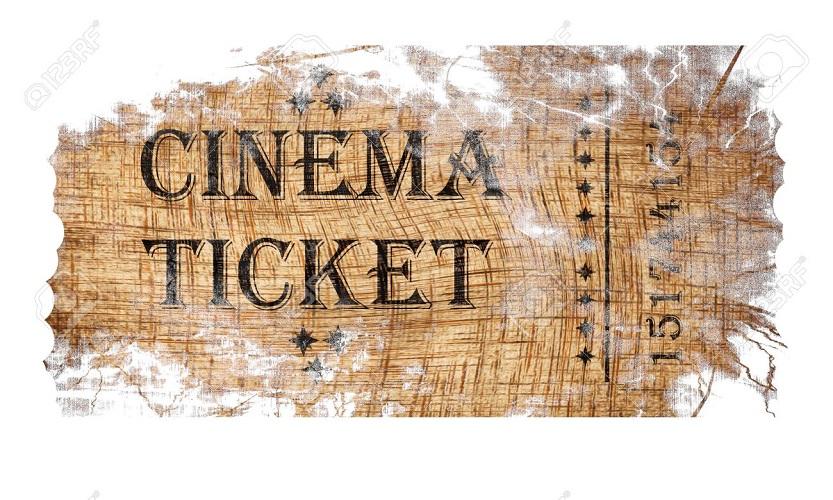 La strage del Cinema Rex (Luca Ronchi)
