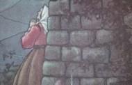 La mia Grazia Deledda (di Cosimo Filigheddu)