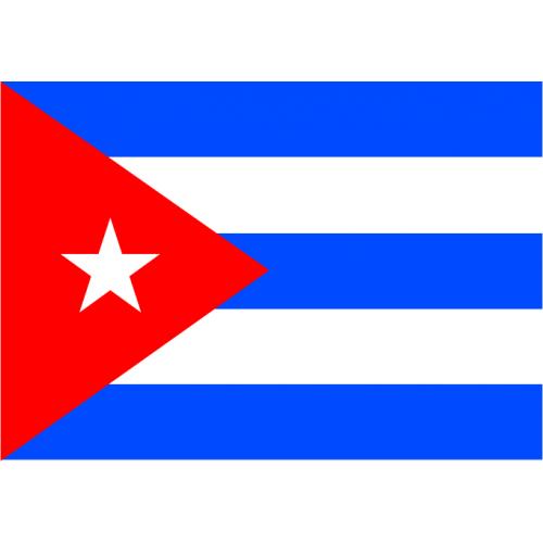 1899 - 1959. Cuba e i complotti di ieri. (di Fiorenzo Caterini)