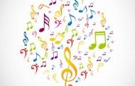 Che colore ha la musica?