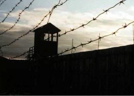 La macchina del tempo: il carcere e l'arcipelago Gulag (di Giampaolo Cassitta)