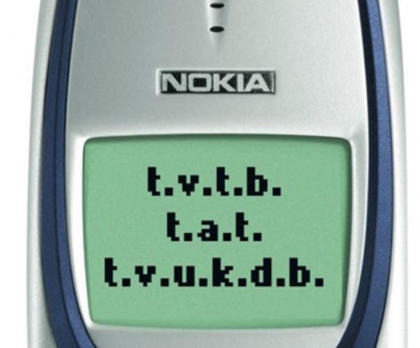 3 dicembre 1992: nasce il primo SMS e il mondo fu un'altra cosa (di Giampaolo Cassitta)