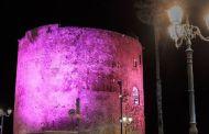 La Sardegna tutta rosa (di Giampaolo Cassitta)