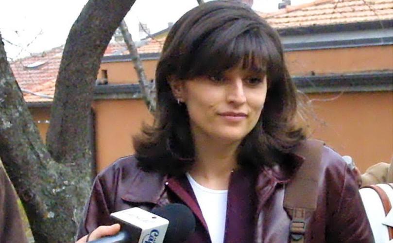 30 gennaio 2002: il delitto di Cogne  (di Alba Rosa Galleri)