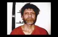 22 gennaio 1998, Unabomber confessa (di Francesco Giorgioni)