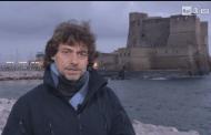 Alberto Angela, tra divulgazione e divismo (di Massimiliano Hellies)