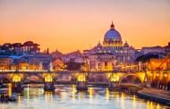 Peonaggio del giorno: i cittadini di Roma (di Giampaolo Cassitta)