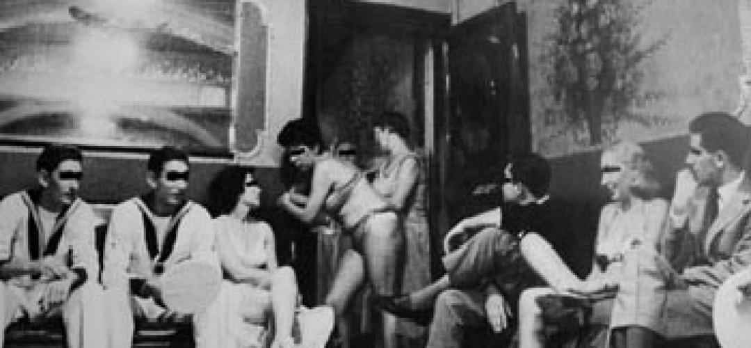 MdT: 20 febbraio 1958: viene approvata la legge Merlin (di Romina Fiore)