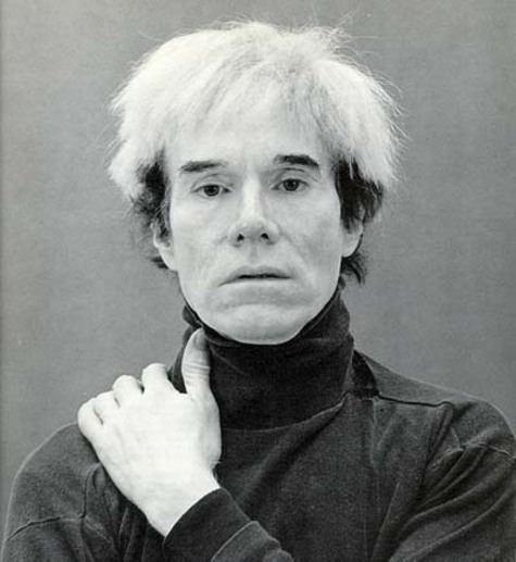 Trent'anni fa moriva Andy Warhol (di Francesco Giorgioni)