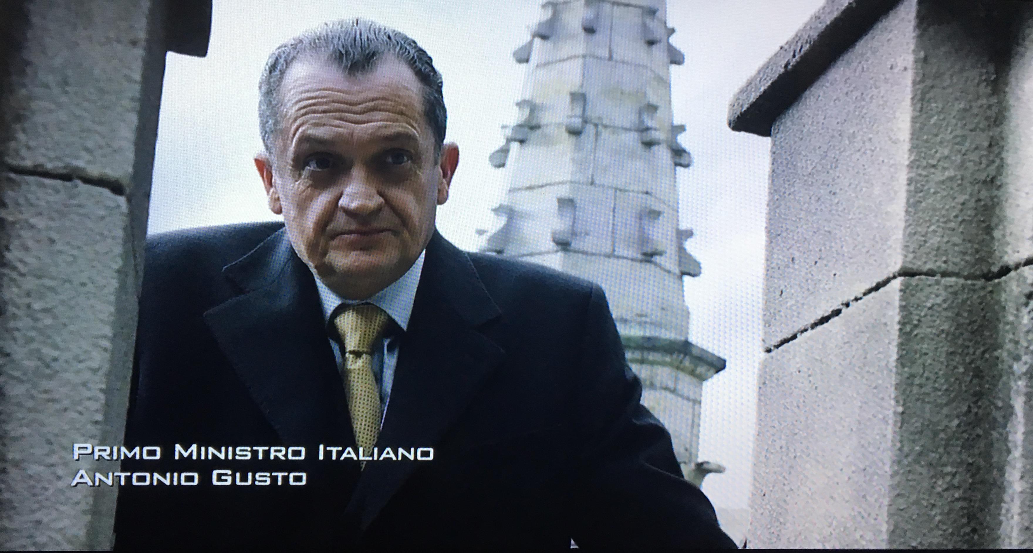 Da mafiosi a puttanieri (di Francesco Giorgioni)