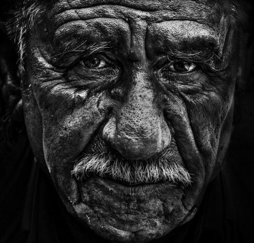 Cerco rupe con orrido per anziani (di Cosimo Filigheddu)
