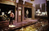 La Macchina del Tempo. Marzo del 1983. Per la prima volta il video di un artista di colore viene trasmesso da MTV. (di Fiorenzo Caterini).