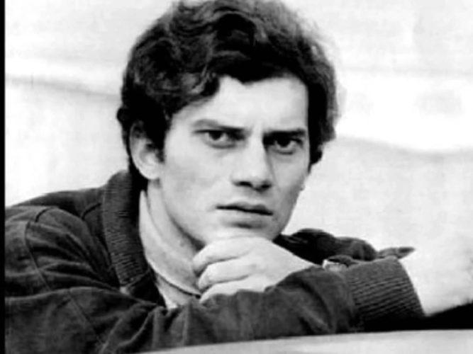MdT: il 27 gennaio 1967 muore Luigi Tenco (di Romina Fiore)
