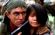 16 marzo 1968: il massacro di Mỹ Lai (di Luca Ronchi)