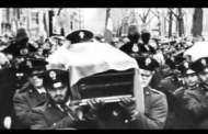 11 aprile 1978: le brigate rosse uccidono Lorenzo Cutugno. (di Giampaolo Cassitta)