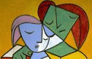 Non ho l'età per amarti (di Giampaolo Cassitta)