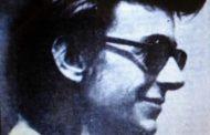La Macchina del Tempo: 14 aprile '75, Potere Operaio rapisce Carlo Saronio. (di F. Caterini)